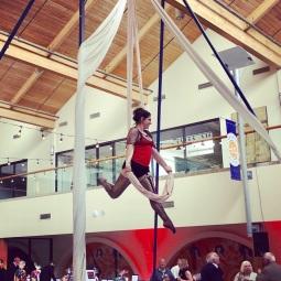 SportsInSchools